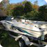 Sea Ray  180 Bowrider  - Rockbottom