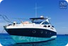 Astondoa AS 40 Open -