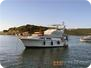 Princess 33 Fly -