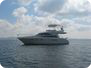 Astondoa 39 Super Grand luxe -
