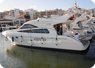 ASTONDOA FLY CRUISER 39 -